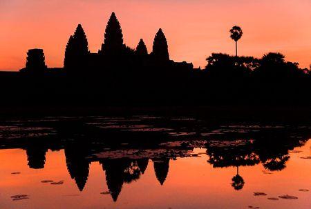 Angkor_Wat_hd_34