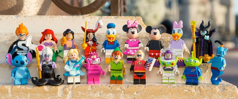 lego-disney-minifigures-wide