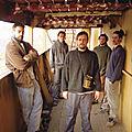 FESTIVAL LA PASSERELLE2004-FILM3-09
