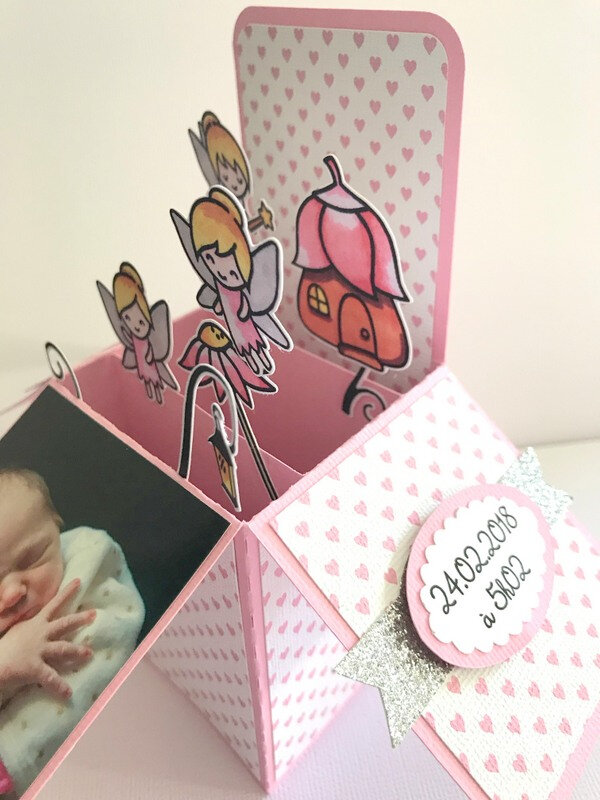 Faire-part pop-up de naissance Alexane -Miminesenfolie- sabryna (4)