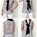 blouse prima 2