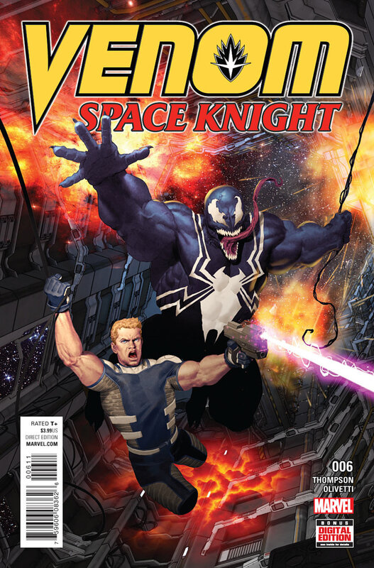 venom space knight 06