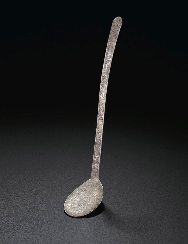2019_NYR_18338_0557_000(a_rare_silver_spoon_tang_dynasty)