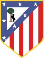 foot atletico madrid 110x143 grille pt