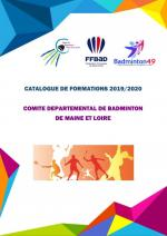 catalogue_formation_comite49_2019-2020