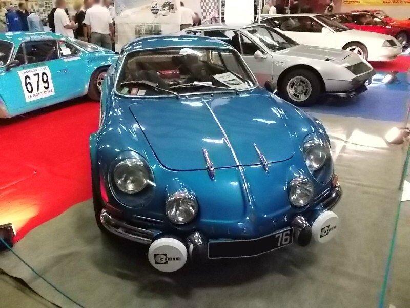 AlpineA110-1300-V85av
