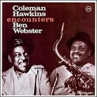 encounters_ben_webster