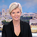estellecolin06.2017_05_15_8h00telematinFRANCE2