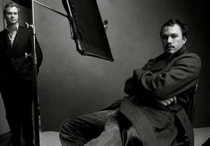 heath_ledger_annie_leibovitz_vanity_fair