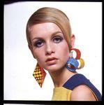 twiggy_by_bert_stern_1967_pic01