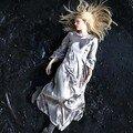 Stardust, le mystère de l'etoile (stardust) (2007) de matthew vaughn