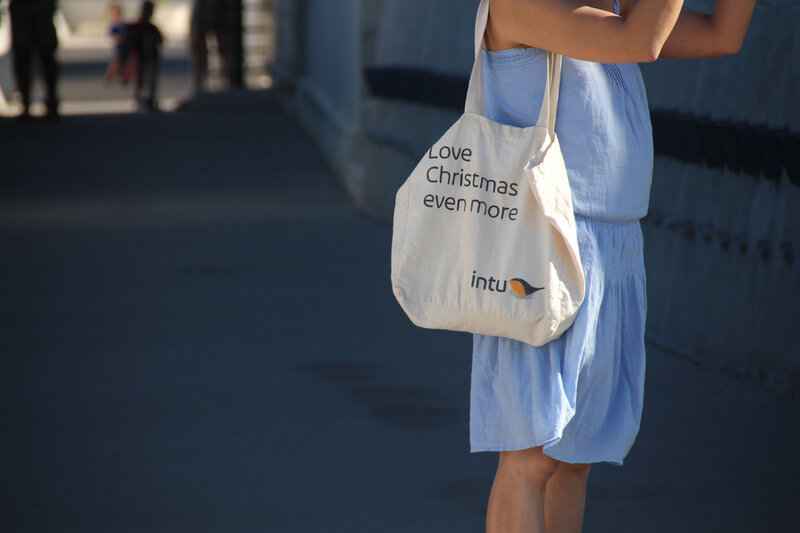 love_christmas_totebag
