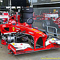 2013 - Ferrari F138 #298_16 HL_GF