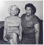 1961_party010_withElla_1
