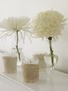 candles_007