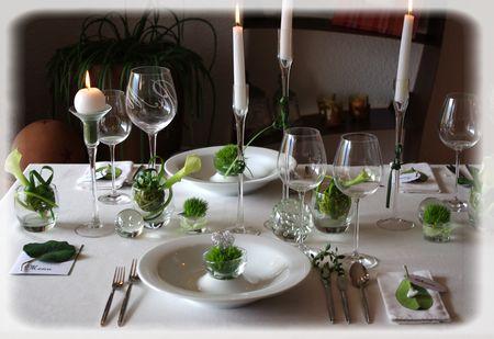 table_blanche1_030_modifi__1
