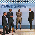 Lem Winchester - 1958 - And the Ramsey Lewis Trio (Argo)