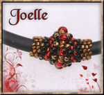 collier_rouge3
