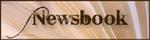 Logo_News_Book
