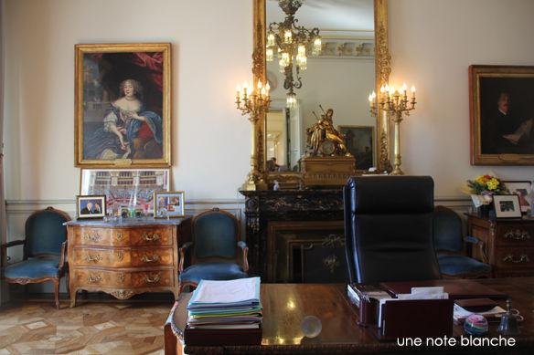 marseille_hotel_de_ville_bureau_jean_claude_gaudin