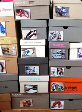 Boite_chaussures