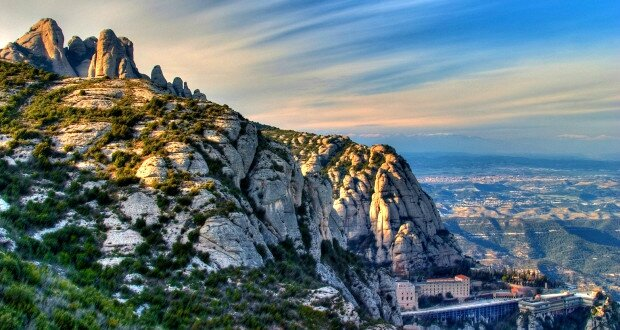 montserrat-mountains-feature-620x330