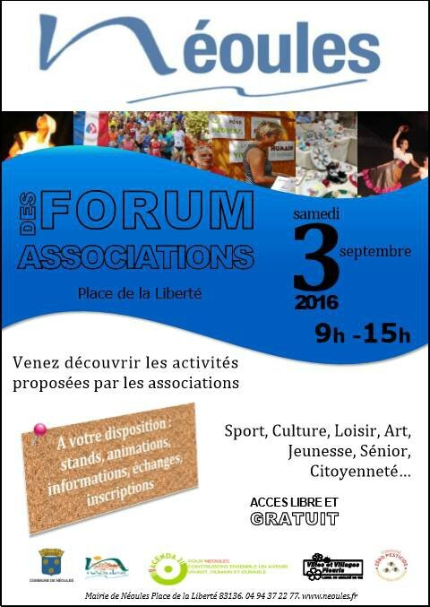 Forum des asociations Gd format