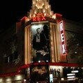 James bond grand rex blogreporter hugo mayer
