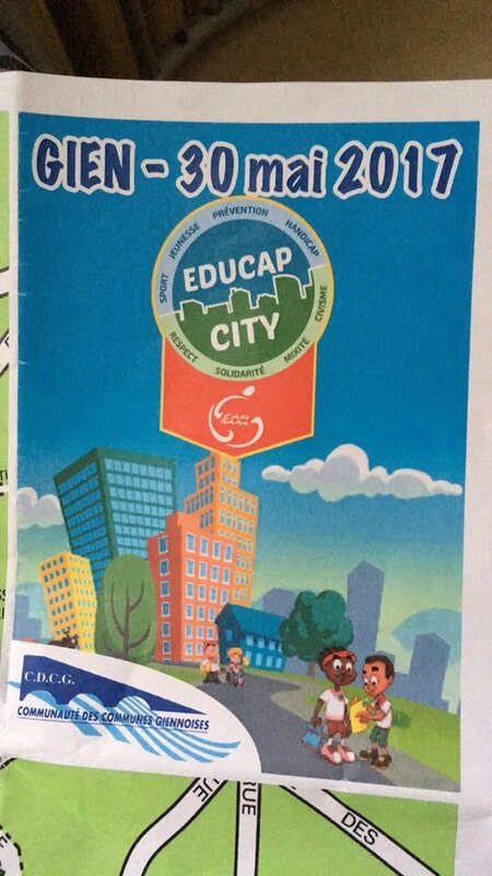 educap'city photo 1