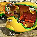 Coco Taxi Cuba_02 - 19-- [-] HL_GF