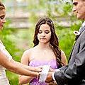 Le rituel d'amour et de mariage du puissant marabout agbidi