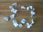 Collier_chipster_blanc_juil_07_007