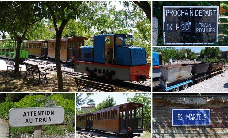10 petit train 2
