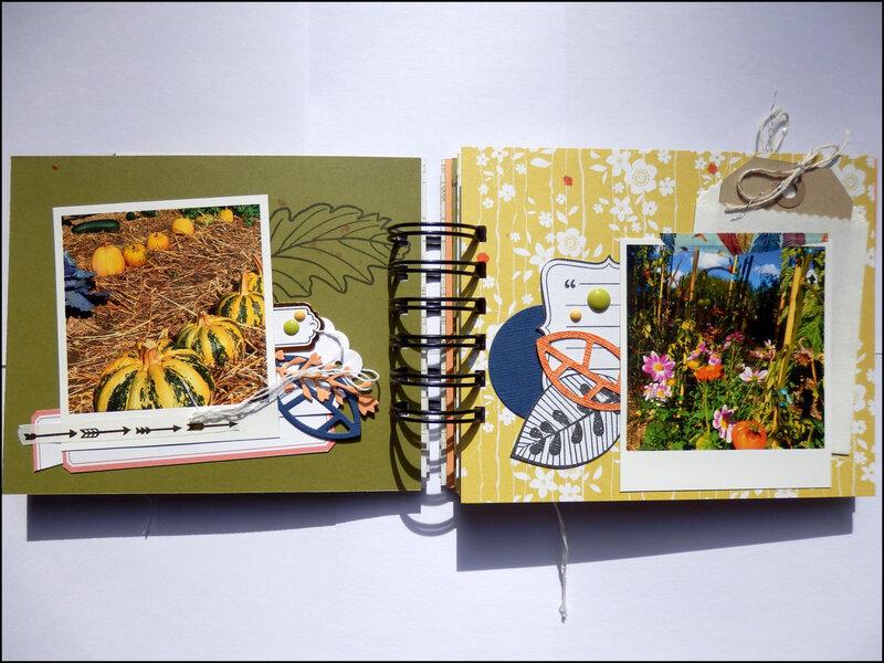 Mini Jolis souvenirs (05)