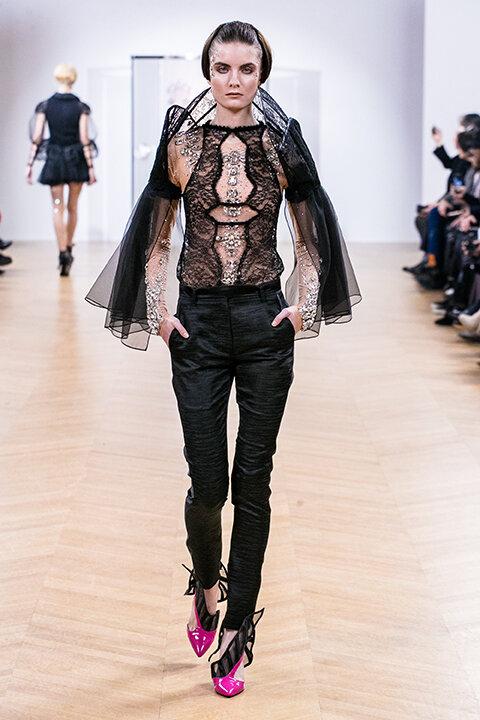 On-Aura-Tout-Vu-Couture-SS18-PARIS-2112
