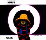 CaveCD1