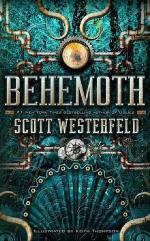 leviathan,-tome-2---behemoth-1457992