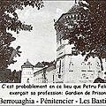 01 - 0103 - petru felice orsoni guardianu di prigiò in berrouaghja