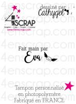 Fichier 7imagetamponevanew