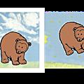météo ours2