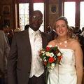 Trois mariages sous un beau soleil à nogent-le-roi