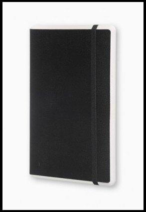 colette moleskine paper tablet