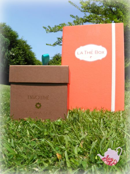 20130902 Box'S juin 01