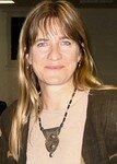 Carole_Reynaud_Paligot_photo_d_tail