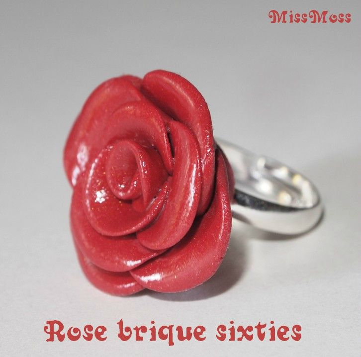 rose brique sixties1
