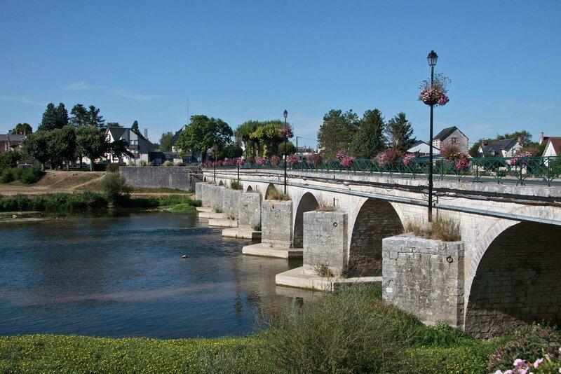 Le Pont-0004