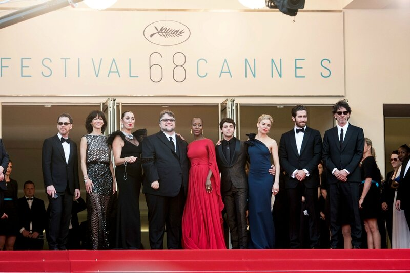 FESTIVALDECANNES2015-CEREMON