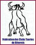 logo FCTB