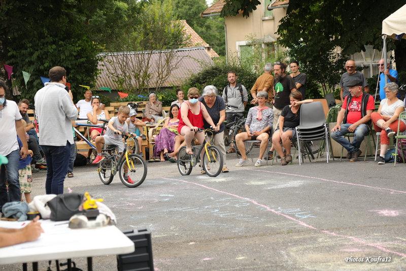 Photos JMP©Koufra 12 - le Caylar - Festival Roc Castel - 03082021 - 180
