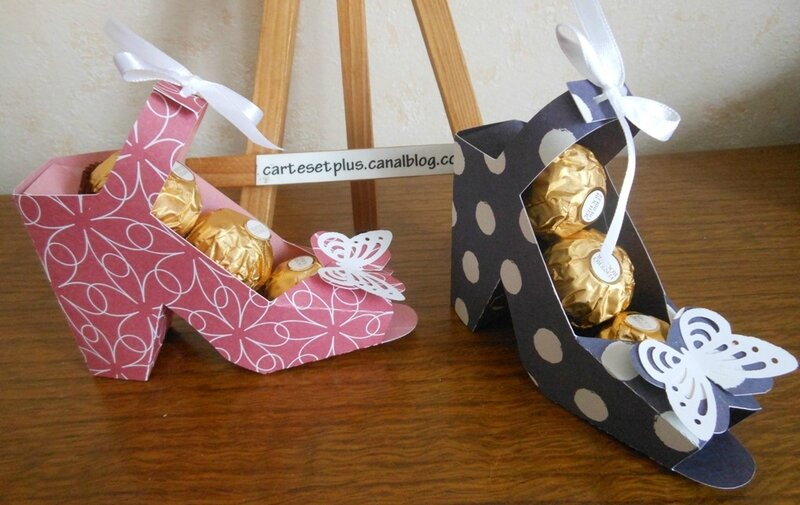 12 marché noel chaussures small